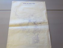 Image of Map Collection - 2015.FIC.008