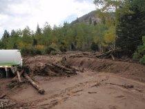 Image of Flood Photos_2013-09-13 010