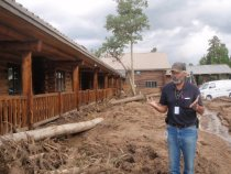 Image of Flood Photos_2013-09-13 011