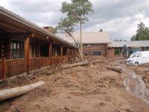 Image of Flood Photos_2013-09-13 012