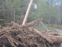Image of Flood Photos_2013-09-13 016