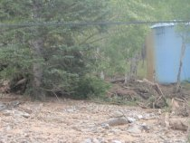 Image of Flood Photos_2013-09-13 017