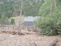 Image of Flood Photos_2013-09-13 018