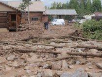 Image of Flood Photos_2013-09-13 019