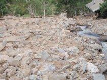 Image of Flood Photos_2013-09-13 020
