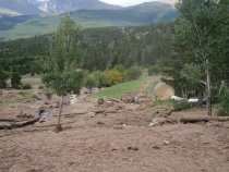 Image of Flood Photos_2013-09-13 025