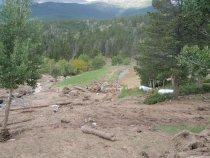 Image of Flood Photos_2013-09-13 029