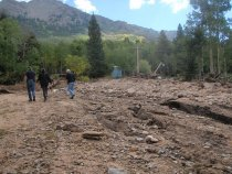 Image of Flood Photos_2013-09-13 003