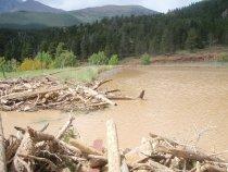 Image of Flood Photos_2013-09-13 032