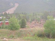 Image of Flood Photos_2013-09-13 035