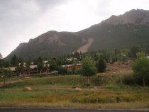 Image of Flood Photos_2013-09-13 036
