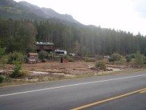 Image of Flood Photos_2013-09-13 037