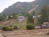 Image of Flood Photos_2013-09-13 038