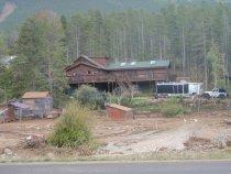 Image of Flood Photos_2013-09-13 039