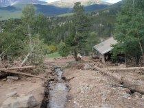 Image of Flood Photos_2013-09-13 004