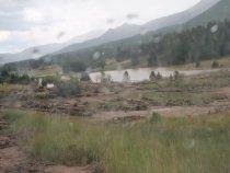 Image of Flood Photos_2013-09-13 041
