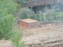 Image of Flood Photos_2013-09-13 042