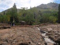 Image of Flood Photos_2013-09-13 005
