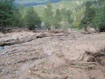 Image of Flood Photos_2013-09-13 008