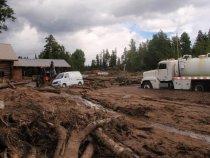 Image of Flood Photos_2013-09-13 009