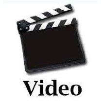 Image of 2015.001.438 - Digital Video
