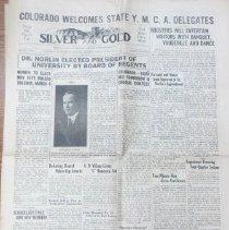 Image of 2012.003.417 - Newspaper