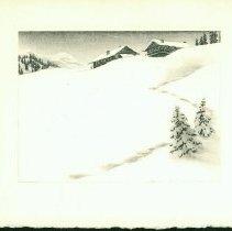 Image of 2012.003.432 - Print