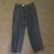 Image of 1993.019.004 - pants