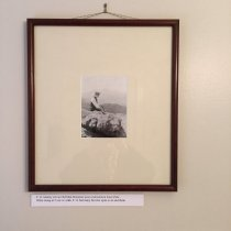 Image of 2015.022.101 - Photograph