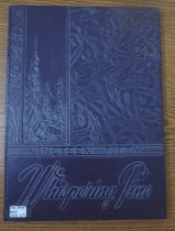 Image of Whispering Pine 1950 c.2
