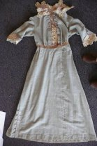 Image of 1979-100 - Dress