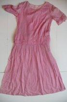 Image of 1979-938 - Dress