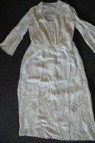 Image of 2010-077 - DRESS