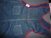 Image of 2011-141 - Pants