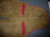 Image of 2011-141.2 - Pants