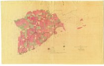 Image of Grand Portage and Pigeon Point Map