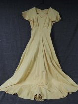 Image of 1978-991 - Dress