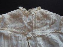 Image of 1979-848 - clothing, child