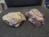 Image of 1979-885 - Conglomerate
