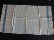 Image of 1983-027.2 - Towel, Hand