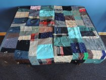 Image of 2001-145x - quilt