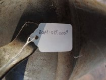 Image of milk can #