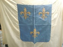 Image of 1966-130 - FLAG