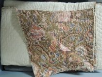 Image of 2005-051 - quilt