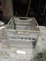 Image of 2014-019.0590 - crate