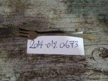 Image of 2014-019.0673 - silverware