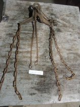 Image of Lifting Bridle