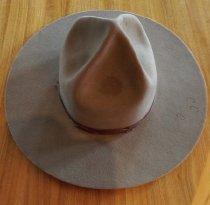 Image of 2015-049 - HAT