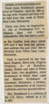 Image of OB1984-025 - NEWSPAPER