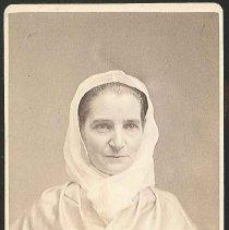 """Image of """"Elisabeth Cantrell"""" - Mount Lebanon, NY"""